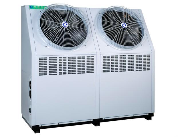 Tại sao phải cần đến máy làm lạnh nước Chiller