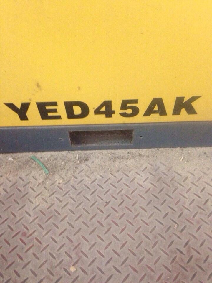 YED-AK