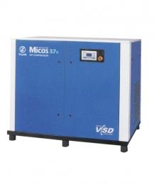 Sửa chữa bảo dưỡng máy nén khí Micos