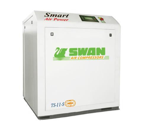 Máy nén khí Swan TS-11-S