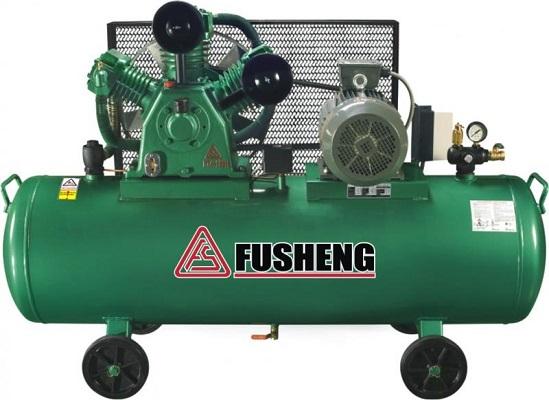 Máy nén khí cao áp Fusheng