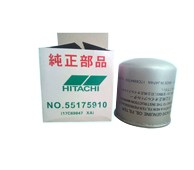 Lọc dầu Hitachi 55175910