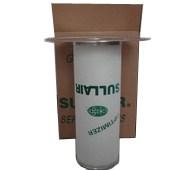 Lọc tách dầu Sullair 2250131-225