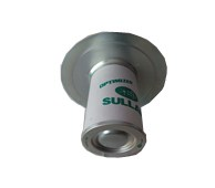 Lọc tách dầu Sullair 250034-130