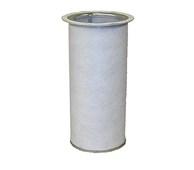 Lọc tách dầu Sullair 250034-120