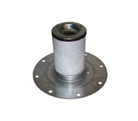 Lọc tách dầu Sullair 02250100-756