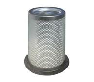 Lọc tách dầu máy nén khí Fusheng