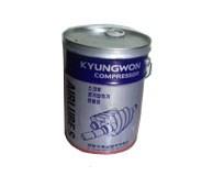 Dầu máy nén khí Kyungwon / AIRLUBES