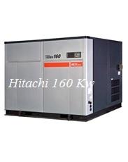 Máy nén khí Hitachi Next 160Kw