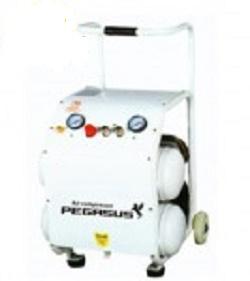 Máy nén khí PEGASUS TM-OF1500-B20L( 2HP)